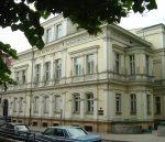 Biura – Łódź, ul. Drewnowska