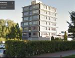 Zakład TEVA Operations Poland sp. z o.o. Obszar 4 (Obszar produkcyjny) – Kutno
