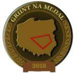 Grunt na Medal