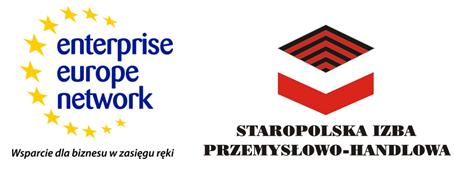 """Webinarium """"INCOTERMS 2020"""" (24 lutego 2021 r., godz. 11 ..."""